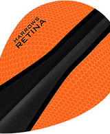 Harrows Retina-X Orange Pear