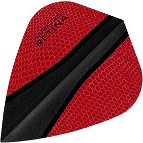 Harrows Retina-X Red Kite