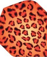 iFlight - Leopard Print Orange