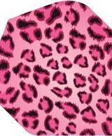 iFlight - Leopard Print Pink