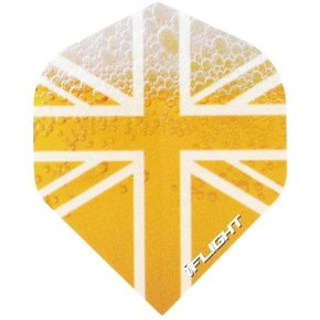 iFlight - Union Jack Beer