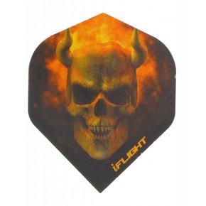 iFlight Horned Skull
