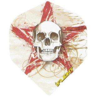 iFlight Skull Blood Star