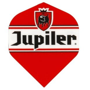 Jupiler Flight
