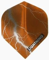 McKicks Metallic Lightning Flight Bruin