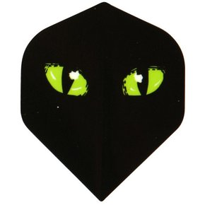 Metronic - Green Eyes