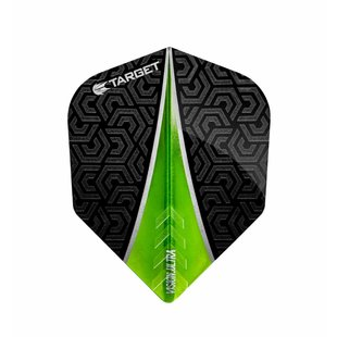 Target Vision Ultra 1 Green Flight