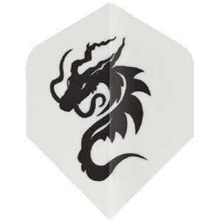 Unicorn Core 75 - Dragon