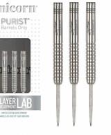 Gary Anderson Purist Phase 1 90% 22-24-26 gram