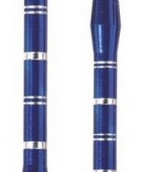 Dartshopper Speedy Shaft Blue