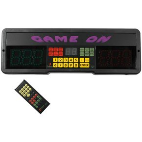 Favero - Game On + Remote