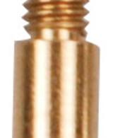 Bull's Add-a-gram Brass 3 Pack