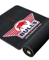 Bull's Carpet Dartmat 300x65cm