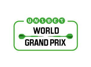 Unibet European Championships 2016