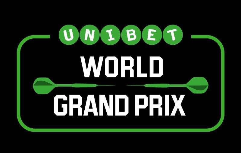 Loting World Grand Prix 2017