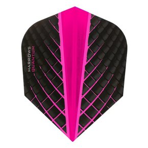Harrows Quantum Pink