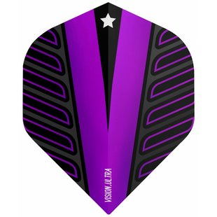 Target Voltage Vision Ultra Purple NO.2