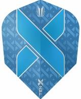 Target TEN-X Vision Ultra Blauw