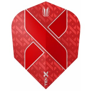 Target TEN-X Vision Ultra Rood