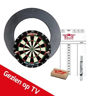 Dartset Professional