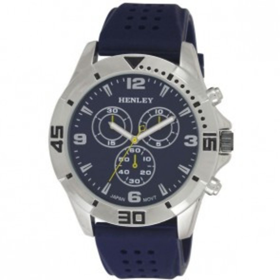 s on brand new photo watches sporty p carousell watch men fashion