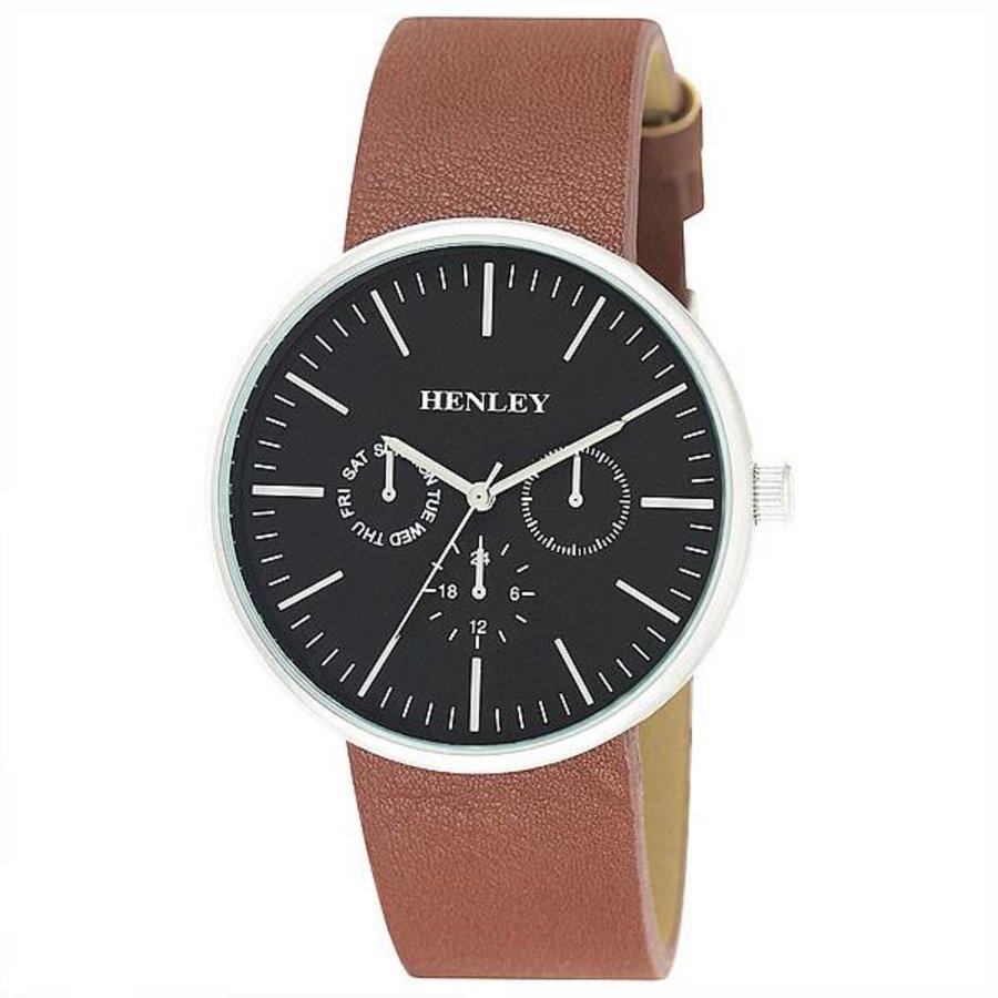 Sleek Watches