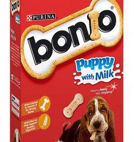 Bonio Puppy Milk Bone Treats 350g