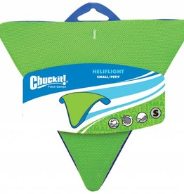Chuckit Heliflight, Large 23cm**