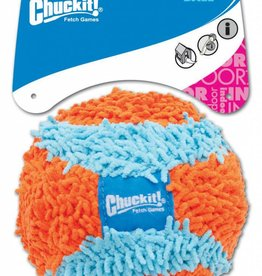 Chuckit Indoor Ball, 11cm