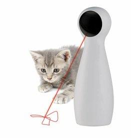 FroliCat Bolt Automatic Laser Light