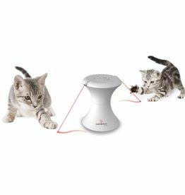 FroliCat Dart Duo Automatic Rotating Laser Light