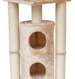Gor Pets Cat Scratcher Climber 120cm