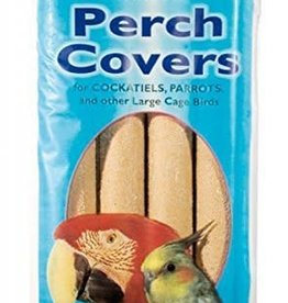 Johnsons Large Perch Covers