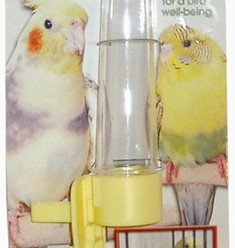 JW Clean Water Silo Bird Waterer