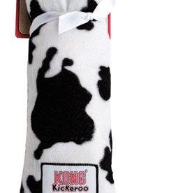 Kong Cat Kickeroo Cow