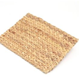 Rosewood Boredom Breaker Small Animal Chill N Chew Mat