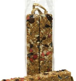 Rosewood Hennys Fruit & Nut Sticks for Chickens 150g