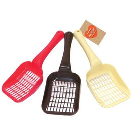 Rosewood Litter Scoops