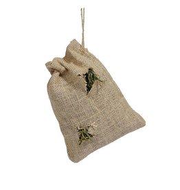 Rosewood Natural Small Animal Treat Veg Patch Sackaroo
