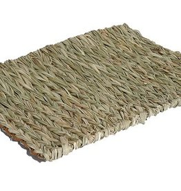 Rosewood Naturals Woven Chill n Scratch Mat X Large