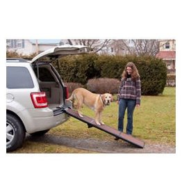 Rosewood Pet Ramp Travel Light Tri Fold^