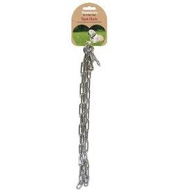 Rosewood Yard Chain 7 foot 6inch x 2.25mm