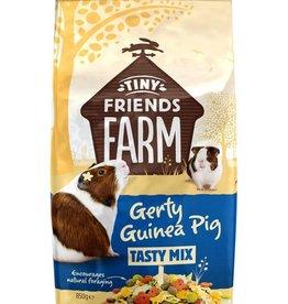 Supreme Tiny Friends Farm Gerty Guinea Pig Original Food 850g