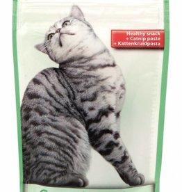 Beaphar Catnip Bits Cat Treats 35g