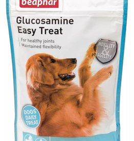 Beaphar Glucosamine Easy Dog Treats 150g