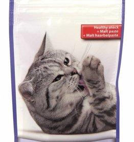 Beaphar Malt Bits Cat Treats 35g