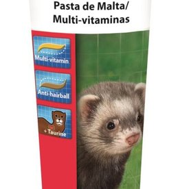 Beaphar Multi Vitamin Malt Paste for Ferrets, 100g