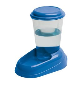 Ferplast Nadir Water Dispenser 3 litre