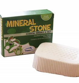 Happy Pet Mineral Stone for Small Animals