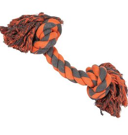 Happy Pet Nuts for Knots Rope Extreme 2 knot Tugger